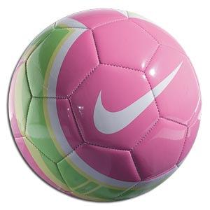 rosa-fotboll1