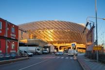 Stockholm Arenan_3293
